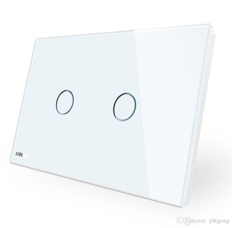 2020 High Quality Wall Switch Wholesale  110