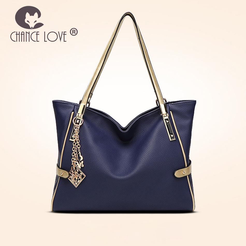 Chance Love 2018 New Fashion Shoulder Bag Diagonal Hobos Handbag Buerfly  Dark Blue Luxury Handbags Women Bags Designer Evening Bags Cheap Evening  Bags ... 778d05a58ccc
