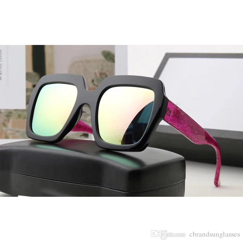 52522122dda Cheap Frameless Heart Shaped Sunglasses Best Sunglasses Brands Polarized  Aviator