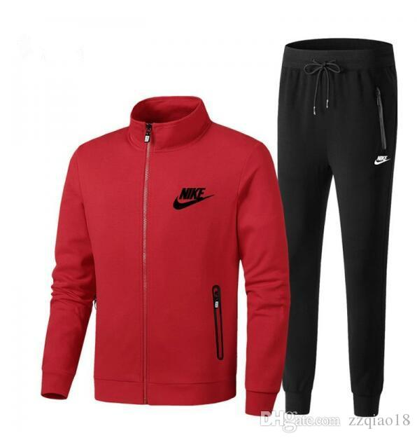 a279d0760f405 2018-nike-marque-sping-automne-hommes-complet.jpg