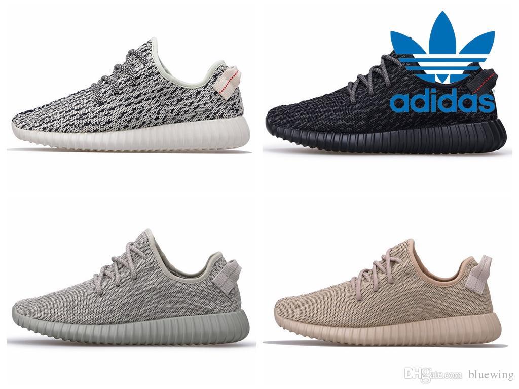 ab89669c612 adidas yeezy boost 50 Sale