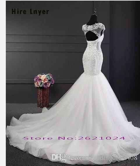 Sheymazuze custom-Jark Tozr 2018 New Listing Princess Wedding Dresses Turkey White Appliques Pink Satin Inside Elegant Bride Gowns Plus Size