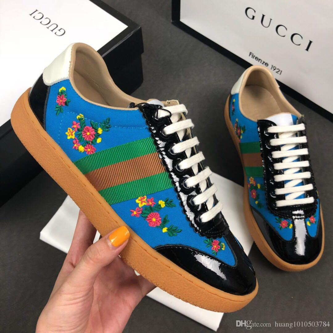 702771f2f64e51 Femmes De À Luxe Marque De Italiennes Chaussures Pour Acheter xwf6YtOqf