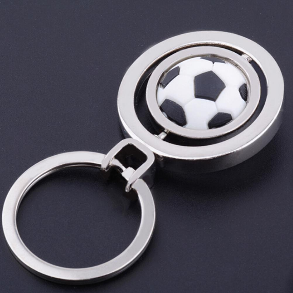 2018 Party Favor Russia World Cup Souvenir Party Sports Swivel