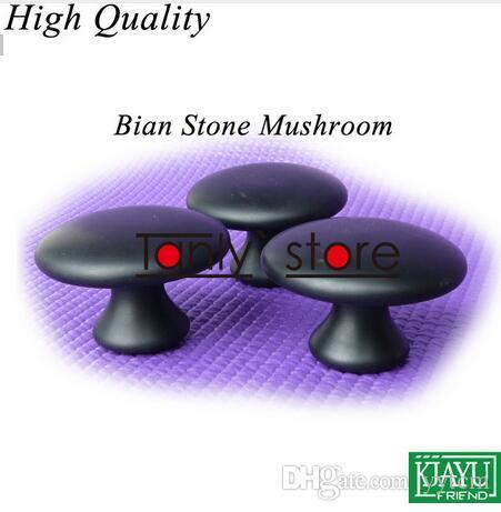 Горячо!! Традиционный иглоукалывание массаж инструмент Guasha доска природный Бянь камень гриб массажер 3 шт./лот