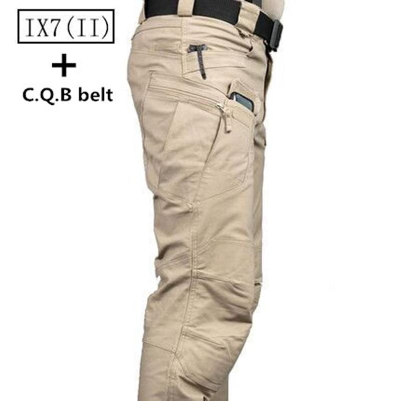 TAD IX7 Tactical Men Pants Combat Trousers Army Pants Men Cargo For Mens  Camouflage Style Casual UK 2019 From Caeley 1acc8c4faf0c