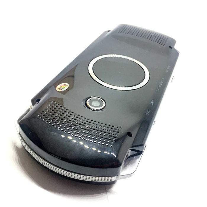 PMP 4GB 8GB Consola de juegos portátil Reproductor mp4 de pantalla de 4.3 pulgadas Reproductor de juegos MP5 Soporte real de 8GB para juegos de psp, cámara, video, libro electrónico NUEVO 50X