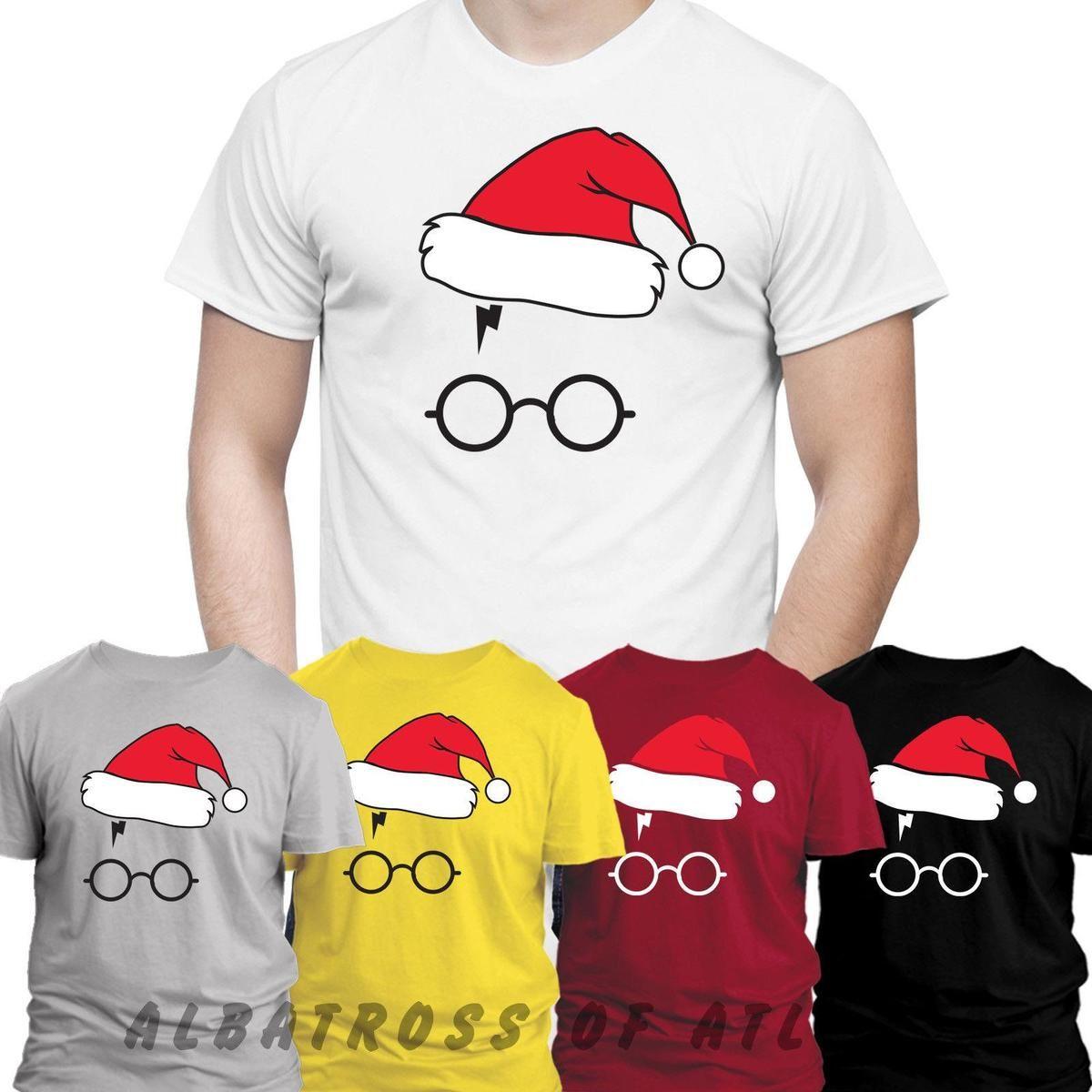 Großhandel Blitz Glas Harry Potter Neuheit Weihnachten Weihnachten ...
