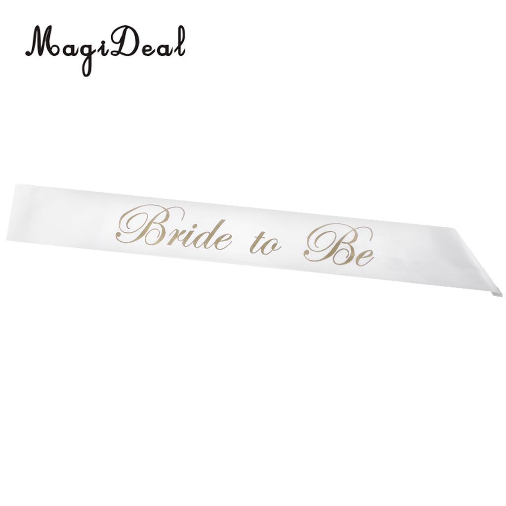 Magideal 2 طبقة الحجاب الزفاف مع مشط و العروس ليكون الحرير وشاح حفل زفاف العرسان الدجاجة الأيل ليلة حزب الديكور
