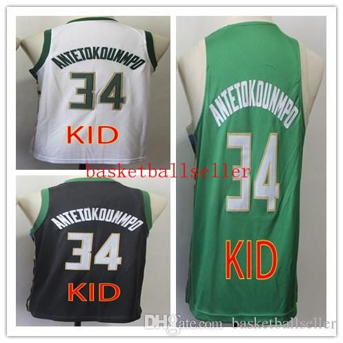 8b42a27f6ee best price giannis antetokounmpo youth jersey 6e1b6 6fe1d