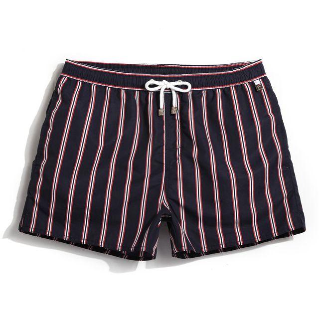 d33836dcf43 Summer Praia Mens Shorts Liner Mesh Sweat Bermuda Masculina Mens Sports Short  Beach Shorts For Men Brand Liner Shorts Bermuda Shorts Mens Beach Shorts ...