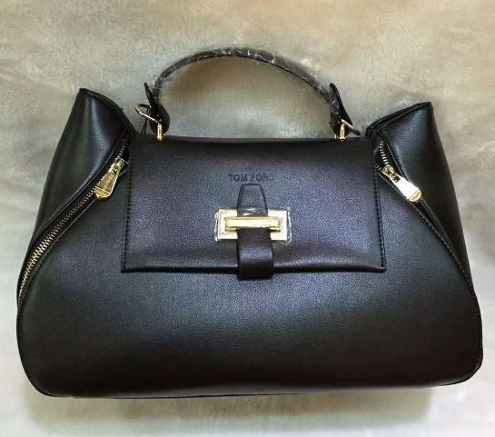 82a2ab6d83f TOM FORD Designer handbags Luxury brand handbag fashion totes women  designer bags high quality cluth pu leather bag