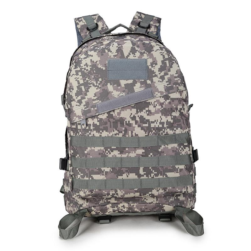 07ae461b42 2019 Outdoor Bag Camping Hiking Climbing Backpack Water Resistant Sport Bags  Tactical Hunting Combat Paintball Bags Hunting Backpack From Gossipgirl888