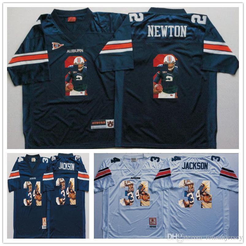 check out a7ee0 cb5ff wholesale cam newton football jersey 4e96c e0224