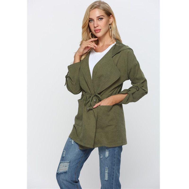 ^>v Juguemos a las flechitashhh xD  - Página 22 Trinchera-mujer-abrigo-moda-damas-ropa-casual