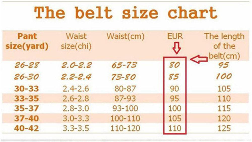 ora 2019 Designer Cowskin alta qualità G # cintura doppia fibbia vera pelle di lusso maschile cintura design uomo donna taglia larga 2.0 3,4 3,8 cm