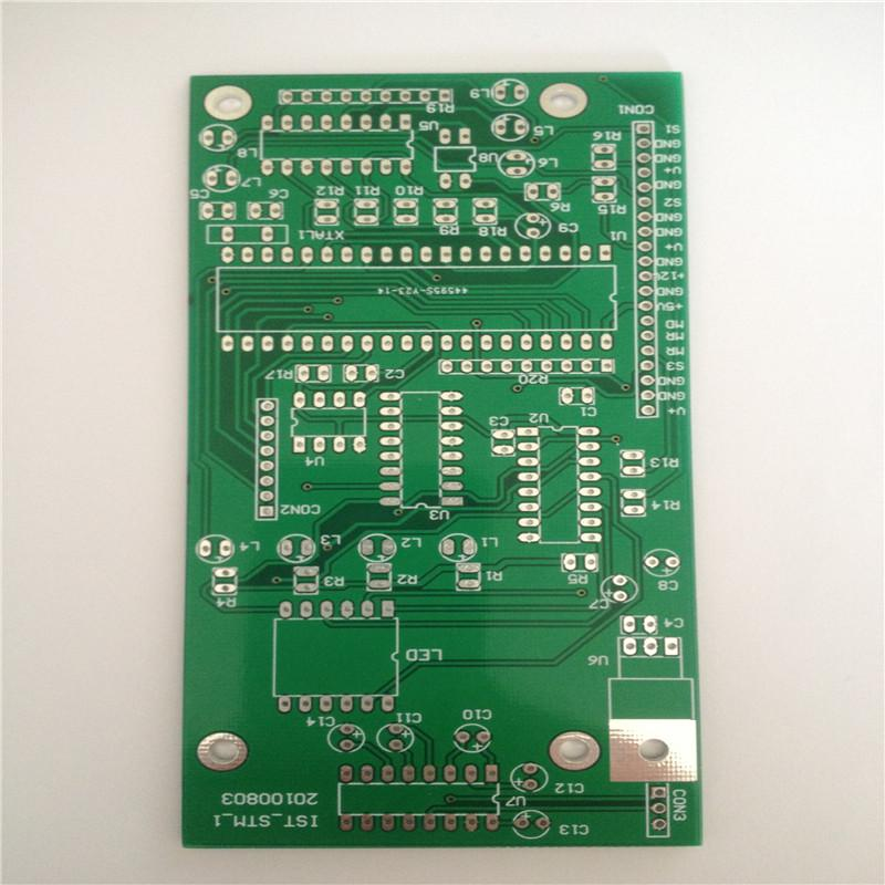 printed wiring board assembly information of wiring diagram u2022 rh kimskloset co