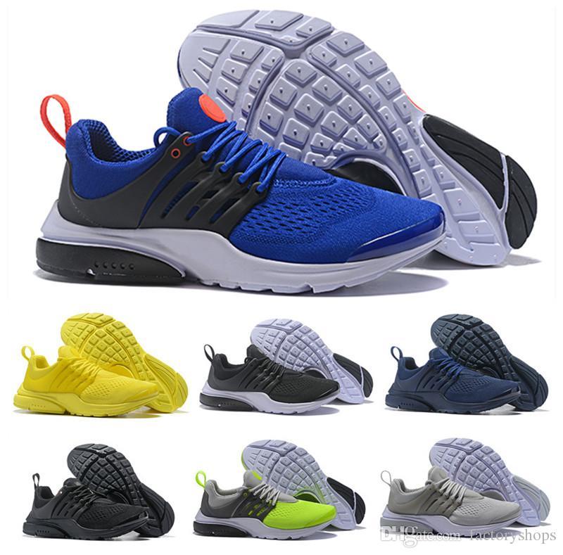 uk availability 14222 8e2b3 Cheap Lebron 14 Shoes Best Long Shoes Boy