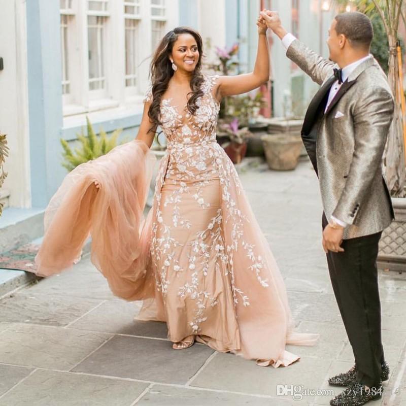 Classic Prom Dresses