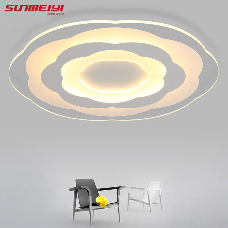 Ceiling Lights & Fans Beautiful Pir Motion Sensor Led Ceiling Light 12w 18w Modern Ufo Ceiling Lamp 50w Surface Mount Lighting Fixture For Living Bathroom 220v