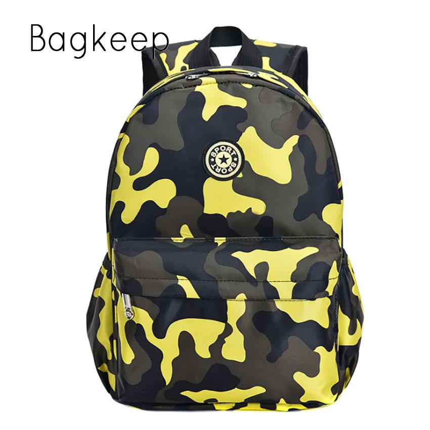 180a229f7425 Hot Sale Camouflage Child Backpacks Kindergarten Bags School Students Cute  Cartoon Printing Oxford Rucksack Kids Bag School Bags Jansport Rolling  Backpack ...
