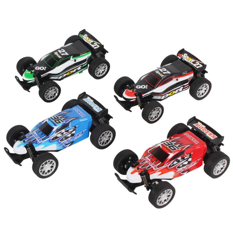 Car Factory Direct >> Factory Direct Cross Border 2 4g High Speed Remote Control Off Road