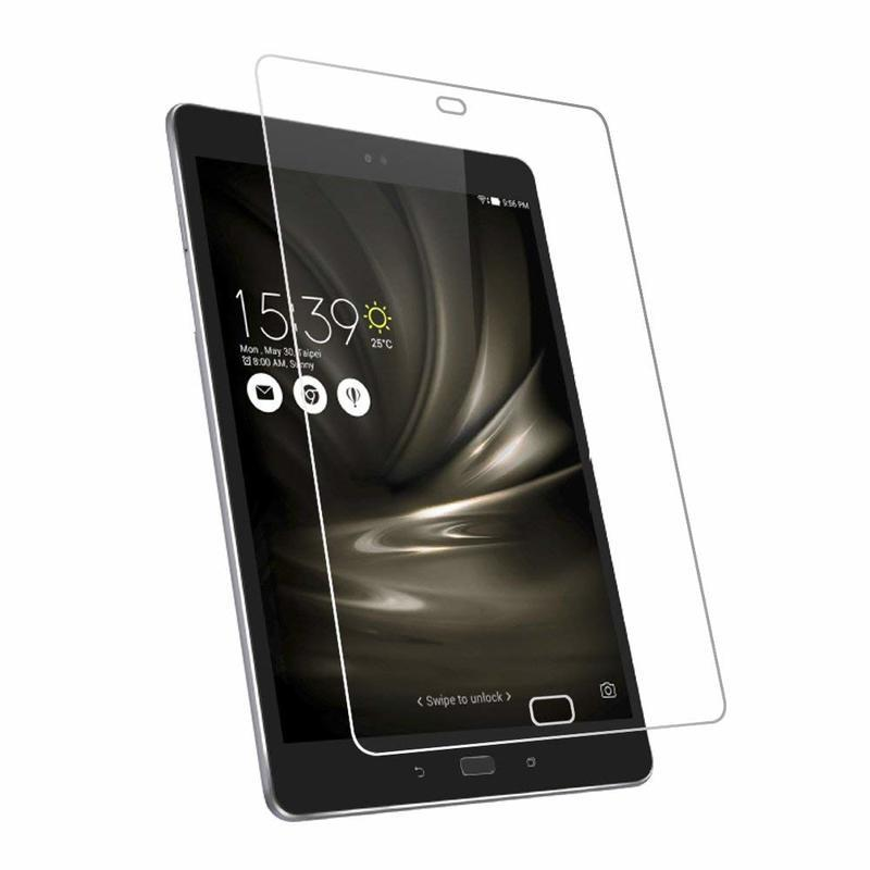 Admirable Screen Protector For Asus Zenpad 3S 10 Z500M Z500 9 7 Tempered Glass For Asus Zenpad 3S 10 9 7 Z500M Tablet Screen Glass Guard Download Free Architecture Designs Scobabritishbridgeorg