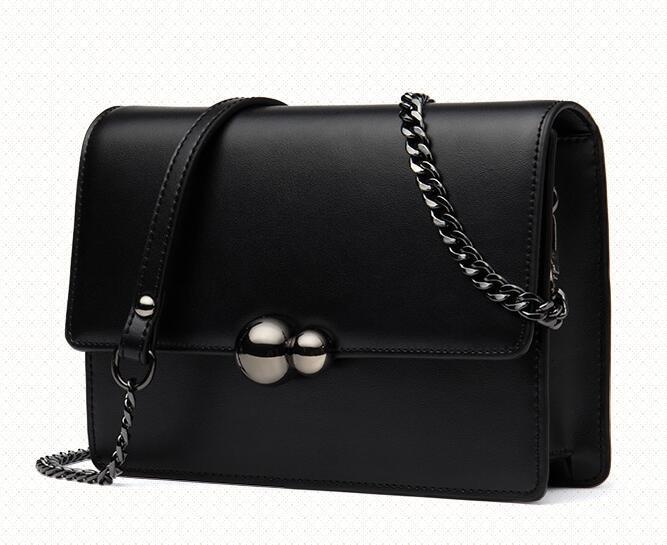 vaste sélection vente chaude authentique taille 40 HOT femmes sacs à bandoulière femme marque sac à bandoulière petits sacs à  main et sacs à main designer dames sac en cuir 322510