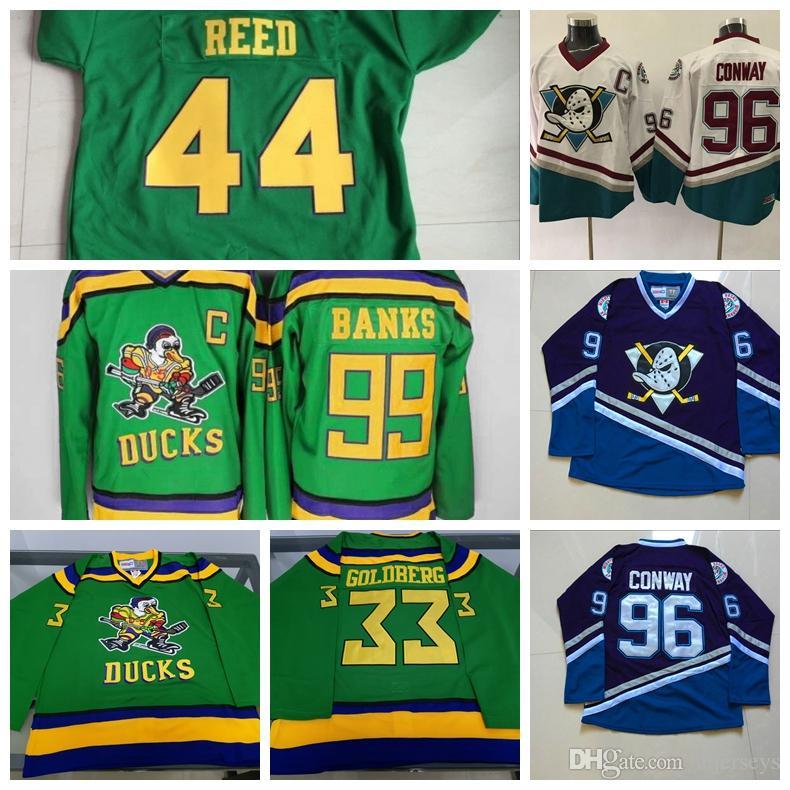 Anaheim Ducks Jerseys 15 Ryan Getzlaf 33 Greg Goldberg 44 Fulton ... 0a8be6691