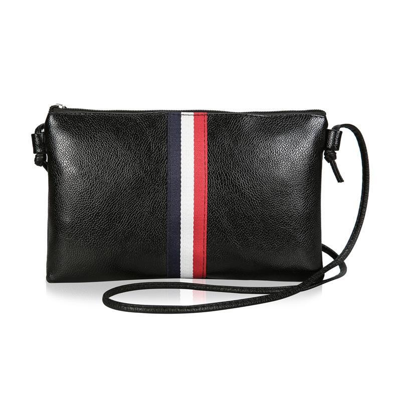 337382688214 Fringe Crossbody Bag Women Suede Clutch Bag Girl Fashion Messenger Shoulder  Handbags Ladies Beach Holiday Tassel Bags Cheap Bags Shoulder Bags For Women  ...