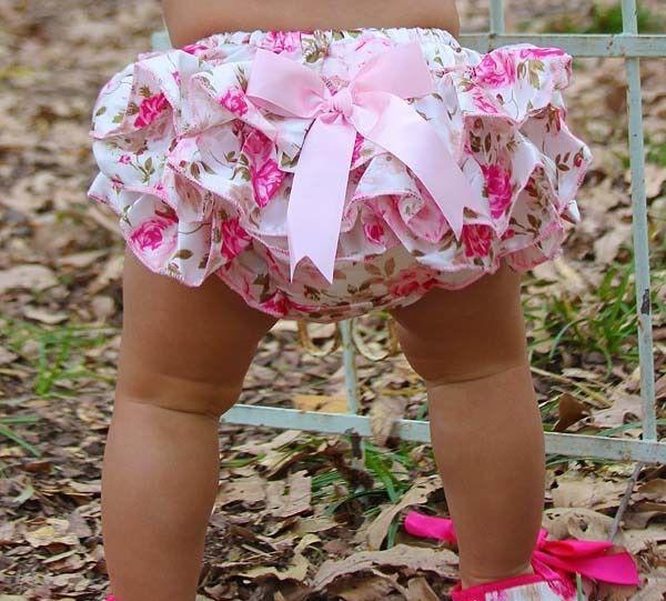 새로운 16 색 Baby Bloomers Girls Pettiskirt TUTU 속옷 팬츠 유아 어린이 팬티 유아 신생아 프릴 새틴 PP 바지