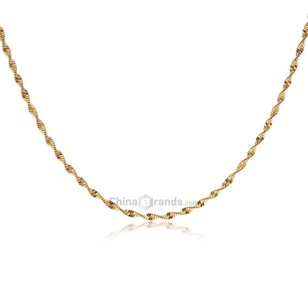 To acquire Stylish simple jewellery pictures trends