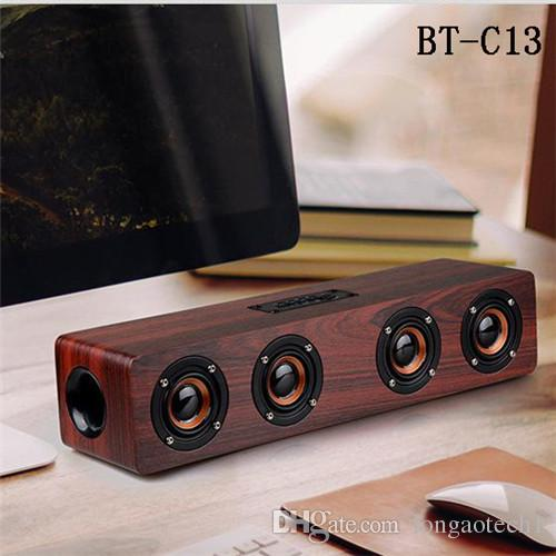 Profession Home theater system Mini BT USB Laptop Computer Short TV High Stereo Home Cinema 2.1 Good quality Soundbar
