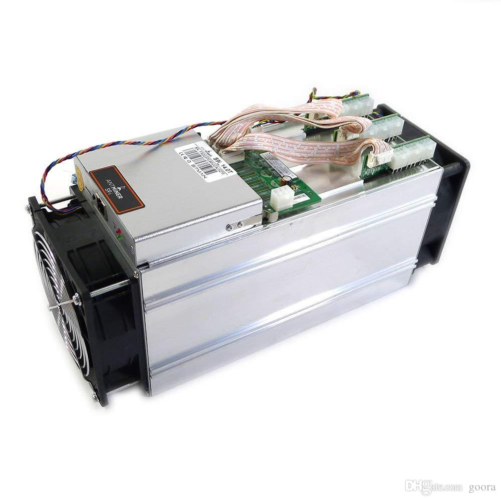 Bitmain Approved Exchange Antminer S6 Controller – Superate