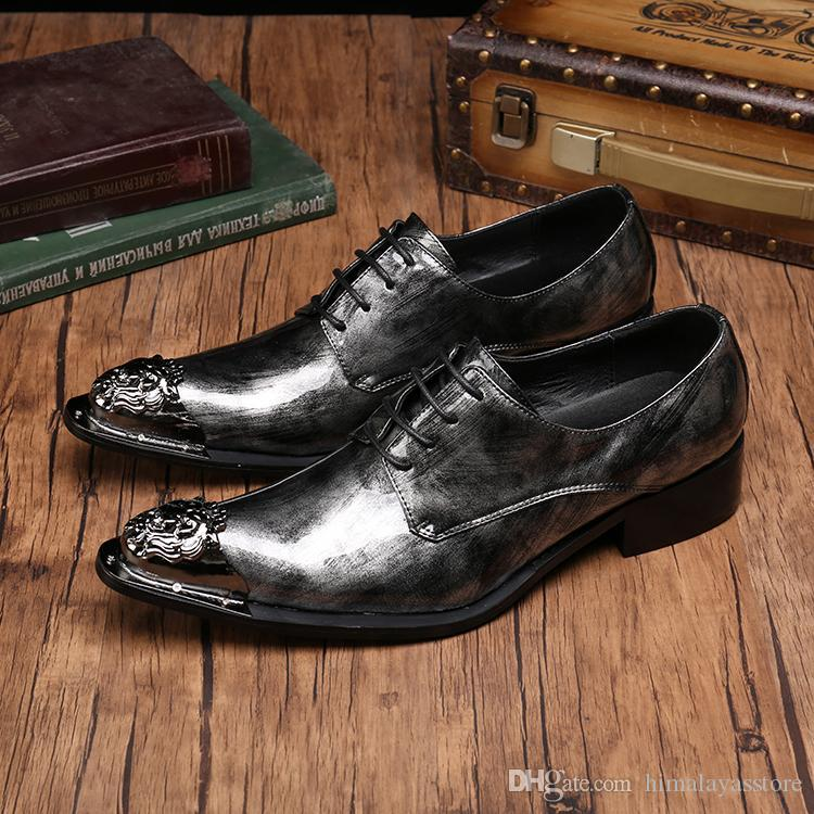 b7a4c700072 zapatos-de-vestir-de-los-hombres-de-moda.jpg