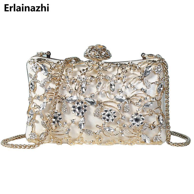 d080088c13a1 Bags For Women 2018 PU Bolsa Feminina Crossbody Bags Designer Handbags High  Quality Day Clutches Stone Clutch Hello Kitty Cheap Purses Handbags For  Women ...
