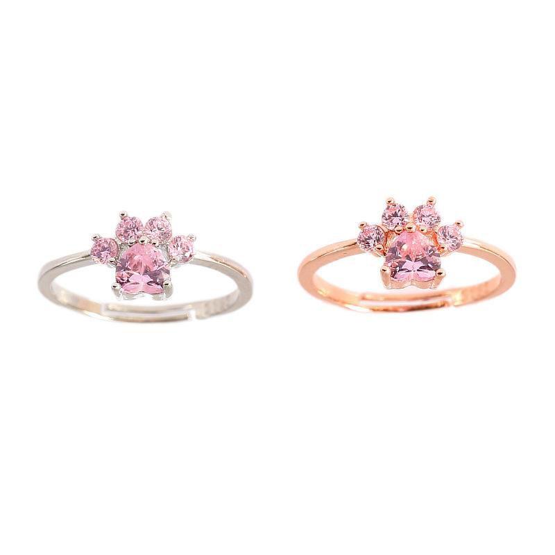 5PCS Silver Murano Lampwork Glass Beads fit European Charm Bracelet IL01