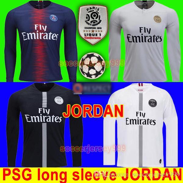 maglia air jordan