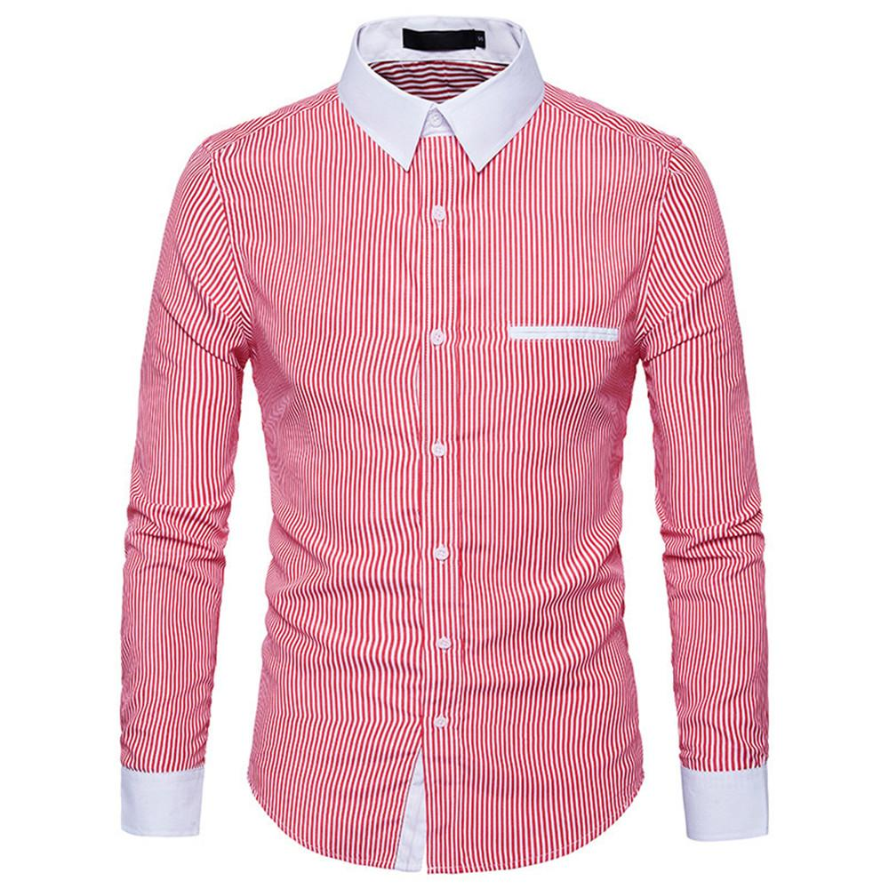 a9cd887c035a0 smart-casual-chemise-hommes-ray-v-tements.jpg