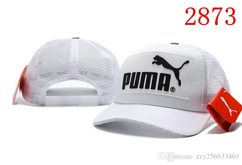 253e4354128 2018.icon cap cotton Baseball Hat bone brand Cap for Men Women Sport bone  Embroidered letters brand hat for women Hip hop icon caps