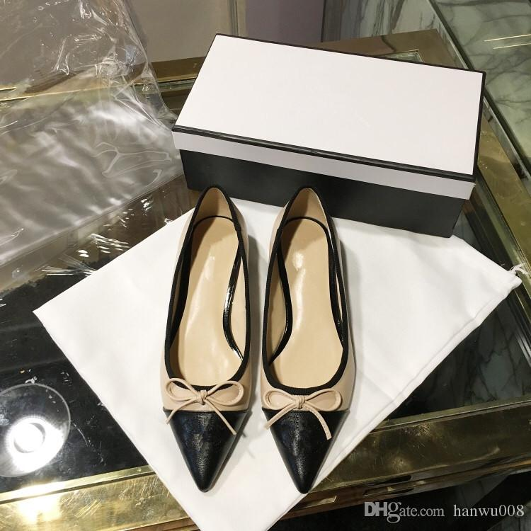78544e8a629d Free Shipping So Kate Styles Shoe Red Nude Color Genuine Leather Point Toe  Pumps Rubber Wedding Shoes zh18080204