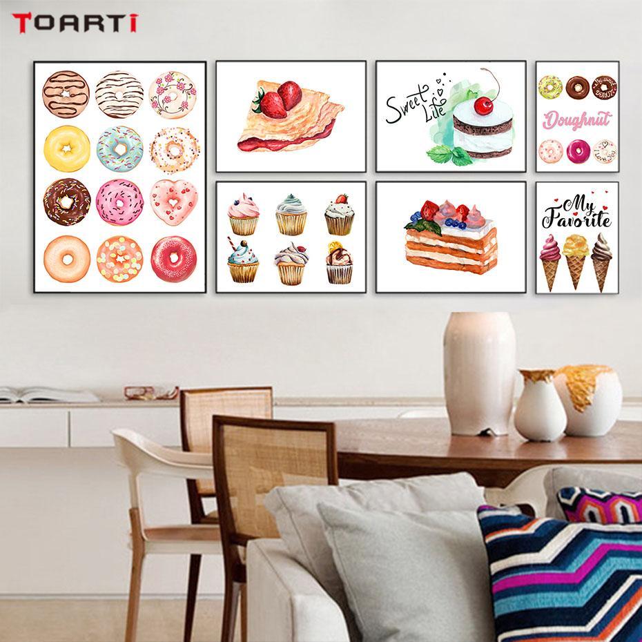 Großzügig Großhandel Küchenschränke Uk Fotos - Küchen Ideen Modern ...