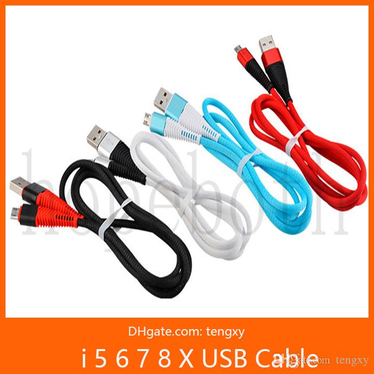 Colors 3ft Micro 5pin Type C Fast Charge Usb Data Charger Cable For. Colors 3ft Micro 5pin Type C Fast Charge Usb Data Charger Cable For Samsung Galaxy S6 S7 S8 Plus Htc Huawei Mobile Phone Head Cables Cheap. Wiring. S8 Plus Usb Wire Diagram At Scoala.co