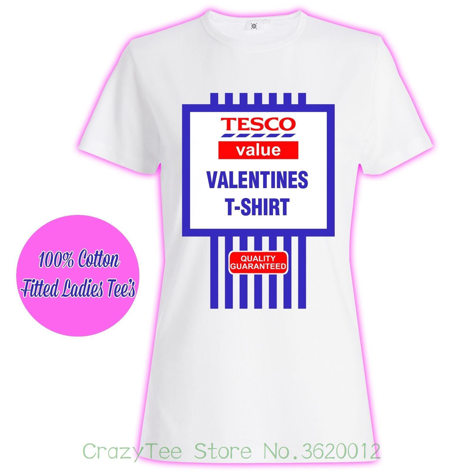 6e5efdb624791 Women's Tee Womans Ladies Girls Valentines Princess Love Slogan Value  Glitter T Shirt Top Tees 2018 Summer Style