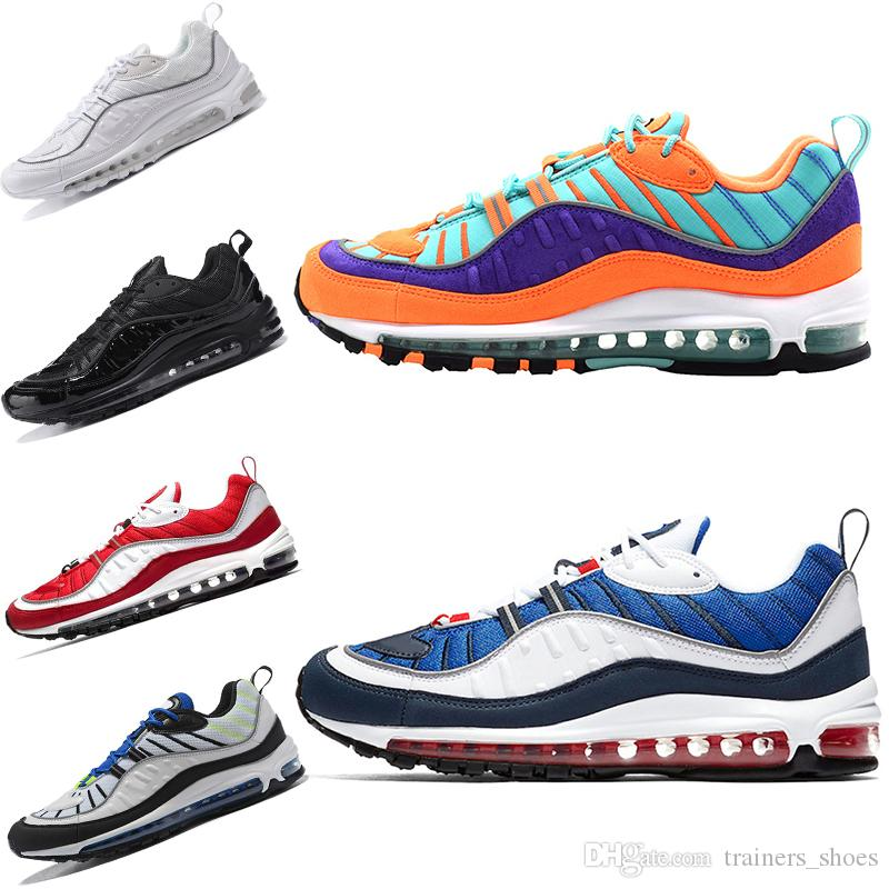 lowest price f28a8 fbd9a top-98-running-shoes-for-men-cone-gundam.jpg
