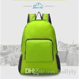 Ultra-light Shoulder Bag Female Multi-function Outdoor Sports Bag ... 31d3ce9a77796