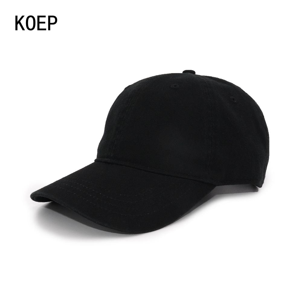 cc36c2bc18e KOEP SicompleX CaBaseball Cap Fishing Caps Men Outdoor Hunting Camouflage  Jungle Hat Women Hiking Hats Crossbow Embroidered Hats For Sale Neweracap  From ...
