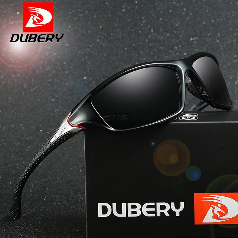 5dde3c5bc0 DUBERY Brand Designer Drive Outdoor Travel Polarized Sunglasses Men Vintage  Sun Glasses Of Men Goggles HD Shades Male Gafas X6 D18101302 Dragon  Sunglasses ...