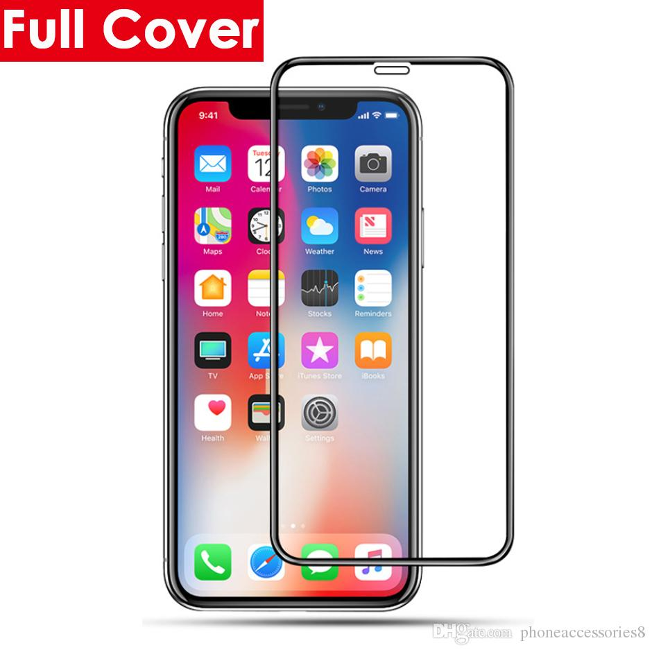 Evo Tempered Glass Huawei Y5 Premium 2 5d Clear Myuser Meizu M3 Note 25d Full Cover Phone Screen Protector For Iphone Xr Xs Max 8 7