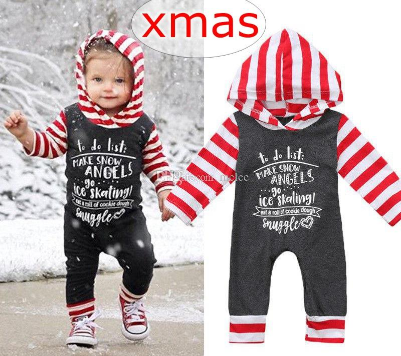9bb7cc9174e7 Newborn Baby Boys wave Skull Pocket Hooded Romper Jumpsuit